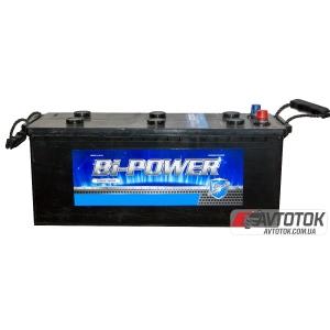 BI-Power 6CT-190 Ah/12V A1 Euro