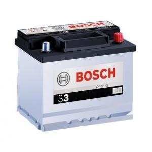 BOSCH 6СТ-70 H Евро (S3007)